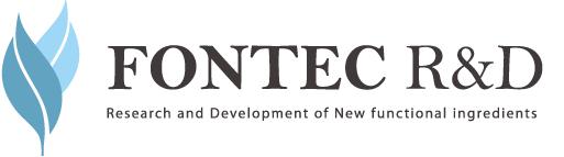 FONTEC R&D 株式会社